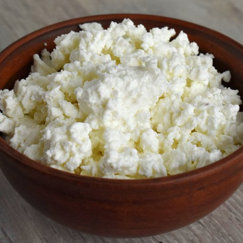 BACTERIAL CULTURES FOR COTTAGE CHEESE - 4