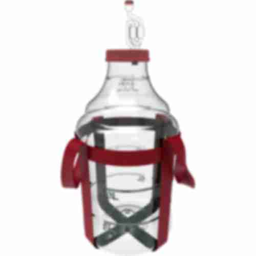 DEMIJOHN PET, 20 L