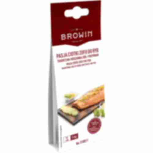 Fish seasoning - Aunt's Sophie traditional spices 23,2g