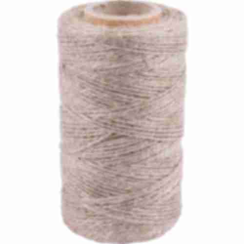 Linen string for meat tying (240°C) 70 m
