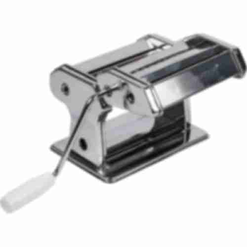 Pasta maker machine , manual