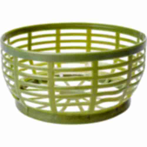 Plastic basket for 5l carboy