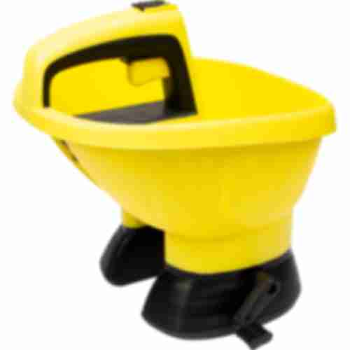 Spreader, seeds planter - 2,7 L