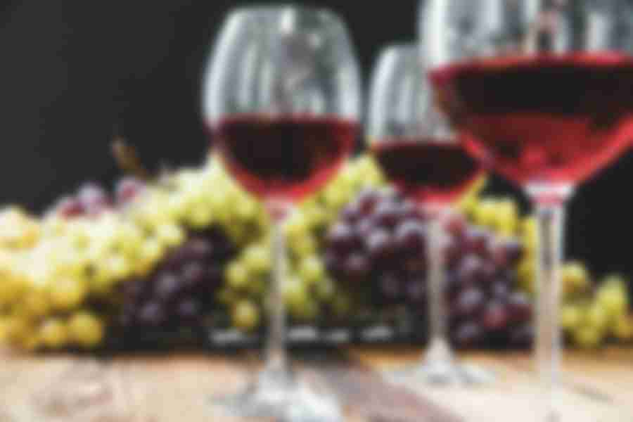 Browin Blog - Tannins - the magic ingredients of wine